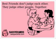 Best Friends  @Lindsey Grande Grande Grande Morgan  @lexi Pixel Robinson  @Christi Spadoni Spadoni Spadoni Hill Berry