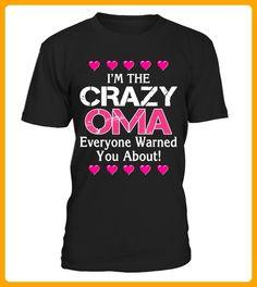 1 DAY LEFT GET YOURS NOW - Shirts für frau mit herz (*Partner-Link)