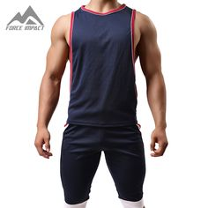 74edf3de 20 Best Athletic Tank Tops images in 2017 | Athletic tank tops, Free ...