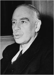 """What Would Keynes Say Today? Keynes helped explain the Great Depression of the and similarities with the Great Recession of are striking. His highly respected biographer, Robert Skidelsky, called his most recent book on Keynes """"Return of the Master. Economic Policy, Economic Systems, Nick Hanauer, Technological Unemployment, Maynard Keynes, Bloomsbury Group, Great Recession, Great Works Of Art, Finance Blog"""