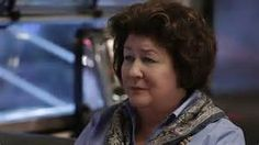 Margo Martindale is an American film, stage, and television actress. In 2011, she won an Emmy and Critics' Choice Television Award for her recurring role as Mags Bennett on Justified. In 2013, nominated for Emmy Award 3x, for her recurring role as Claudia on The Americans, she WON her second Emmy in 2015, although appearing in one episode of season 3. Credits: The Hours, Million Dollar,Million Dollar Baby, Dead Man Walking, The Firm, Lorenzo's Oil, ...First Do No Harm, Eye of God, and…