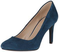 ed1f64dc507b 21 Best shoes images