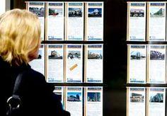 15-Jul-2014 10:09 - HUIZENPRIJS BLIJFT STIJGEN; WEL GROTE REGIONALE VERSCHILLEN. De huizenmarkt veert krachtig op. De huizenprijzen stijgen in sommige delen van Nederland zelfs erg fors. In Leiden bedroeg de stijging rond de...