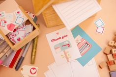 Hip Postal Mail Themed Party Ideas - Activities Party Themes, Party Ideas, My Dream Team, Editorial, Photoshoot, Activities, Dolls, Design, Baby Dolls