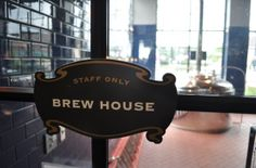 For the Love of the Brew: An Inside Look at Brewing Michigan Craft Beer