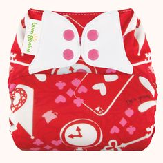 Reusable Baby Diaper Bag for Infants Lomire Useful Dry Mama Bag Waterproof Washable Wet Cloth Diapers