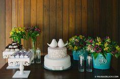 Meu Dia D Mãe - Casamento Aline - Fotos Maíra Erlich (4)