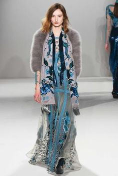 http://www.style.com/fashion-shows/fall-2015-ready-to-wear/temperley-london/collection