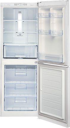 Choose the RA752PST Avanti 7.6 cu ft two door apartment-size ...