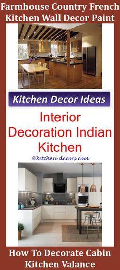 Cowkitchendecor Decorating With Vintage Kitchen  Collectibles,kitchenartdecor Eclectic Kitchen Wall Decor Kitchen Alcove  Decorative High