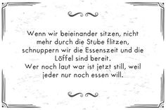 Tischsprüche for kindergarten and family meals - Familie.de - Tischsprüche for Kindergarten and Family Dinner – Familie. Quotes About Strength In Hard Times, Quotes About Moving On, Leadership Quotes, Education Quotes, Wisdom Quotes, Quotes To Live By, Kindergarten Architecture, Happy Quotes, Funny Quotes