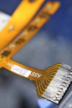 productronica Munich Salon international de la production de composants électroniques Innovation sur toute la ligne du 10 au 13 novembre ...