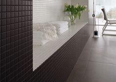 Pavimentazioni per esterno, mosaici per esterni e pavimenti in mosaico per esterni Mosaico per la casa, bagno e cucina.