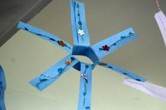 Znalezione obrazy dla zapytania snowflakes toilet paper