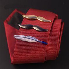 2016 Golden & Silver Color Anchor Glasses Scissor Arrow Tie Bar for Mens Suit Clasp Clip Business Wedding Tie Clips & Cufflinks♦️ B E S T Online Marketplace - SaleVenue ♦️👉🏿 http://www.salevenue.co.uk/products/2016-golden-silver-color-anchor-glasses-scissor-arrow-tie-bar-for-mens-suit-clasp-clip-business-wedding-tie-clips-cufflinks/ US $4.59