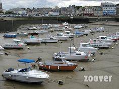 Port-en-Bessin, France