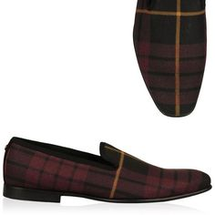 Details About Red And Black Scottish Tartan Plaid Mens