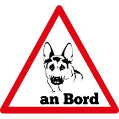 - Hund an Bord Autosticker - Hund an B. Batman, Stickers, Dog, Car Decals, Pet Dogs, Decals