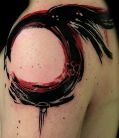 maya ouroboros tattoo - Google zoeken
