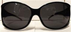 #Givenchy #Sunglasses SGV 551 1GG-$75