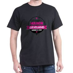 REALLY cool 2017 Women's March On Cleveland T-shirt shirt. Purchase it here http://www.albanyretro.com/2017-womens-march-on-cleveland-t-shirt/ Tags:  #2017 #Cleveland #March #Womens Check more at http://www.albanyretro.com/2017-womens-march-on-cleveland-t-shirt/