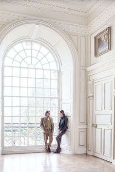 Inside Easton Neston: Interview with Leon Max and Yana Max Cafe Design, House Design, Leon Max, French Country Living Room, Farmhouse Style Decorating, Classic House, Historic Homes, Ceiling Design, Architecture Details