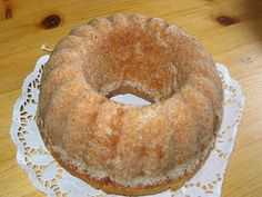 Bagel, Baking Recipes, Bread, Sweet, Pizza, Food, Cooking Recipes, Candy, Brot