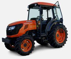 kubota m9540 tractor price kubota pinterest tractor price and rh pinterest com Kubota M9540 Issues Kubota M9540 Parts Diagram
