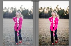 Free Lightroom Presets | Goldygates Photography « Photo-Treasury | FREE Resources For Photographers