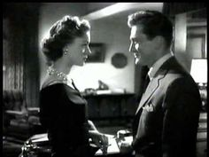 VIDEO: TCM Tribute to Lauren Bacall
