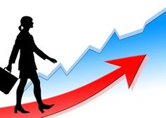 Quieres triunfar en los negocios? Juntos lo conseguiremos. Únete a mi equipo. Blog: http://www.sanplanetwork.blogspot.com.es/