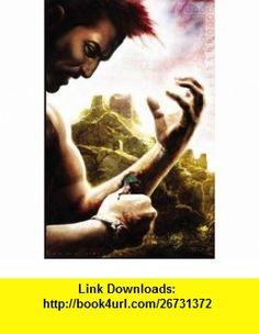 Testament #1 Douglas Rushkoff ,   ,  , ASIN: B004OESSQQ , tutorials , pdf , ebook , torrent , downloads , rapidshare , filesonic , hotfile , megaupload , fileserve