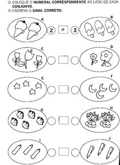 First Grade Curriculum, Professor, Worksheets, Ted, Homeschool, Diagram, Gabi, Aurora, Tennis