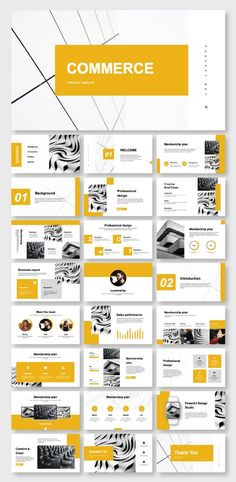 3 in 1 Creative Business Professional PowerPoint Template Template Web, Powerpoint Design Templates, Professional Powerpoint Templates, Creative Powerpoint, Keynote Template, Creative Brief Template, Newsletter Design Templates, Professional Powerpoint Presentation, Business Templates