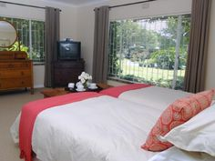 Edgecombe Guest House Johannesburg, South Africa
