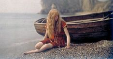 10  Of The Oldest Color Photos Showing What The World Looked Like 100 Years Ago   Bored Panda