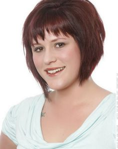 short inverted bob | Related Pictures best bob hairstyles 2010 15 haircut styles for pretty ...