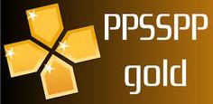 PPSSPP Gold – PSP emulator v0.9.7.2 Apk Download Free