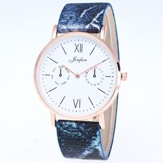 http://gemdivine.com/high-quality-fashion-without-second-watch-leisure-boys-and-girl-students-pin-buckles-pu-leather-strap-round-lady-quartz-watches/