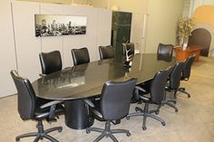 New Arrivals Daily Of New And Pre Owned Office Furniture At Front Desk  Office Furniture   Harry Hines Blvd.
