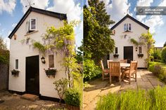 House in Bracknell, United Kingdom. The Barn is a converted stable building separate from the main house in a semi-rural lane just North of Bracknell, close to Windsor and Maidenhead, and just fifteen minutes from Royal Ascot.  There is separate access to the Barn so can come and go...