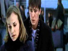 "scena finale ""Appuntamento a Wicker Park"" - YouTube"