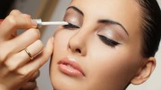 7 Best Tips To Apply Makeup On Oily Skin