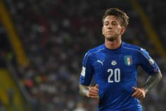 #rumors  Manchester United FC news: Jose Mourinho eyeing Italy ace Federico Bernardeschi as alternative to Ivan Perisic