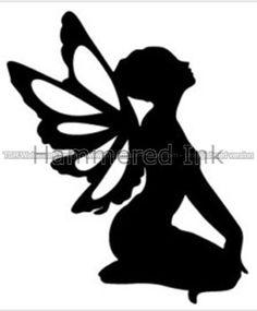 9 Best Images of Printable Fairy Silhouette - Free Fairy Silhouette, Fairy Silhouette Stencils and Tinkerbell Silhouette Mason Jar Fairy Lights, Fairy Jars, Fairy Silhouette, Silhouette Painting, Fairy Stencil, Plotter Silhouette Cameo, Fairy Templates, Fairy Drawings, Fairy Lanterns