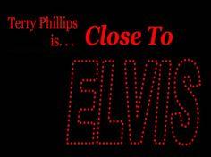 ~Welcome~ www.closetoelvis.com