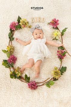 Girls Dresses, Flower Girl Dresses, Wedding Dresses, Flowers, Baby, Fashion, Dresses Of Girls, Bride Dresses, Moda