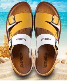 82046005d9769 NEW 2015 Summer Fashion Slippers Women Sandals Flops Flat Shoes Flat ...