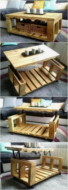 Wood Shop Projects - CHECK THE IMAGE for Various DIY Wood Projects Plans. 35264787 #woodworkingprojects