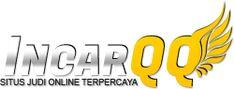 Poker Games Online, Motorcycles, Cars, Sash, Autos, Car, Automobile, Motorbikes, Motorcycle
